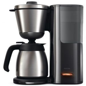 Koffieapparaten Filter